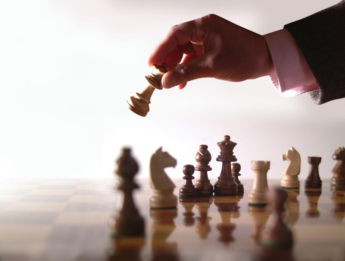Delivering Strategic Business Value from ITSM and Business Relationship Management