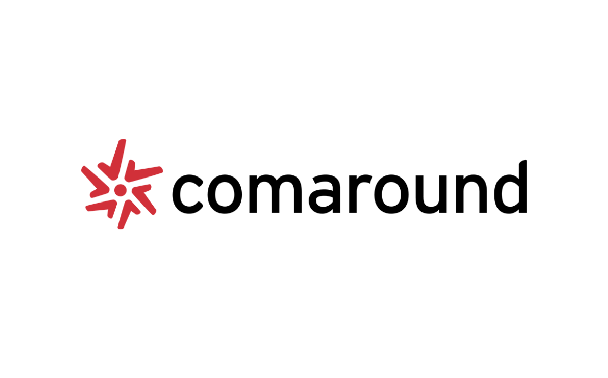 ComAround partners with Sollertis as part of its expansion into Europe