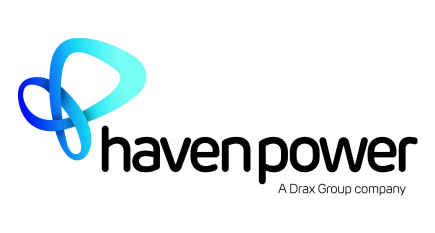 Havenpower Client Logo