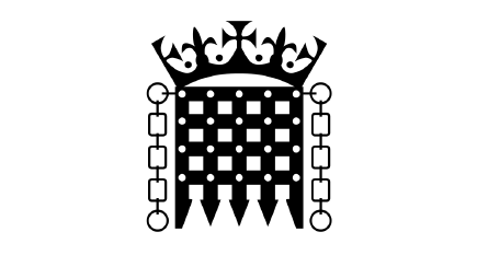 Parliament Digital Services Client Logo